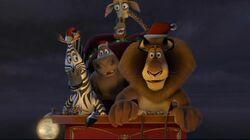 MadagascarXmas