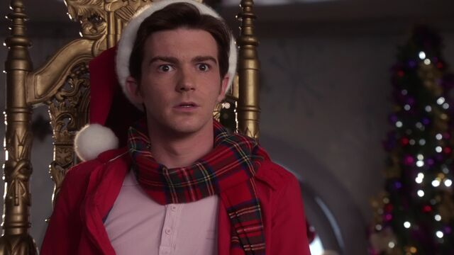File:Timmy in A Fairly Odd Christmas.jpg