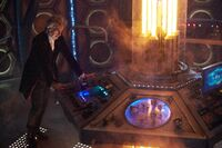 DW Twice Upon a Time 8