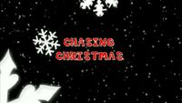 Title-ChasingChristmas