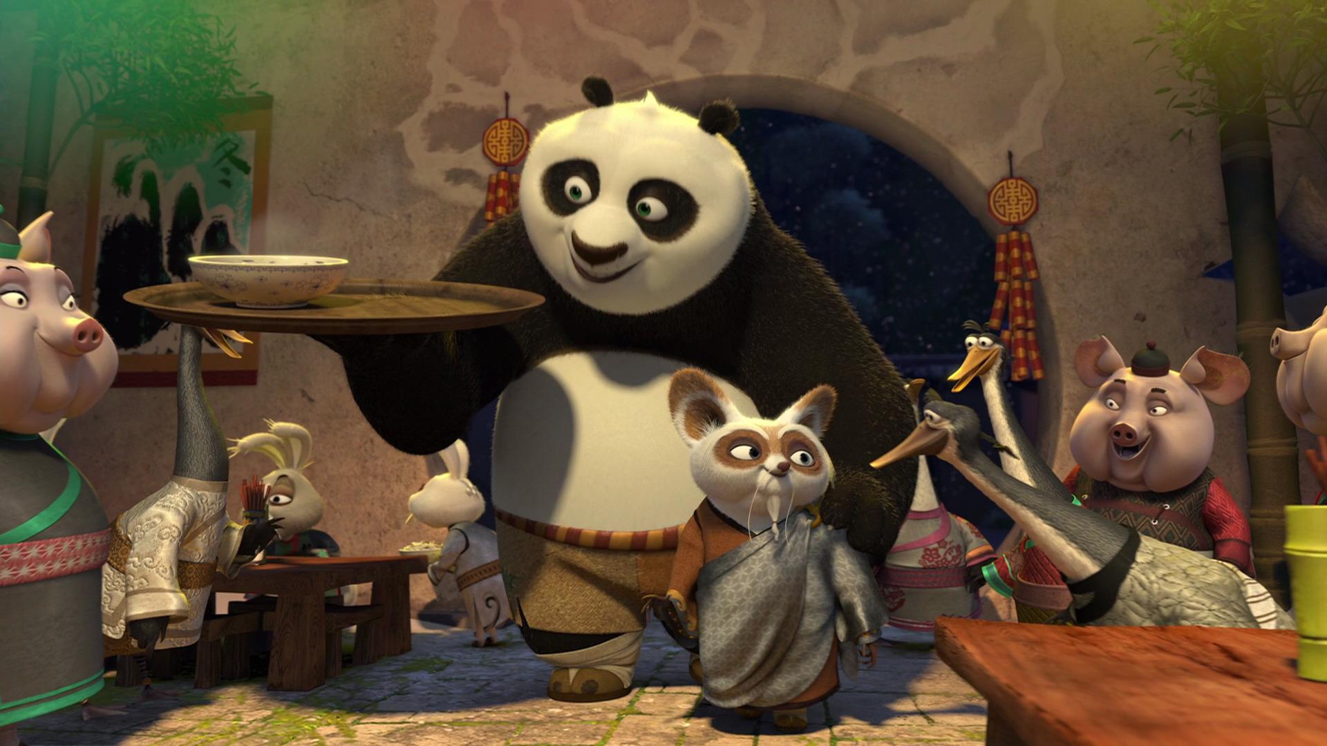 Image - Kung-fu-panda-holiday-disneyscreencaps.com-2465.jpg ...