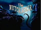The Nutcracker (Courage the Cowardly Dog)