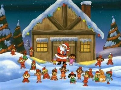 Feliz Navidad Cristmas.Feliz Navidad Christmas Specials Wiki Fandom Powered By