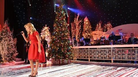 Darci Lynne - My Hometown Christmas Trailer