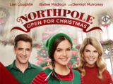 2016 Christmas Special and Movie Schedule/November