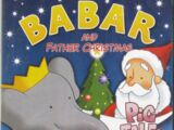 A Very Beary Christmas