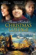 ChristmasCottage-0
