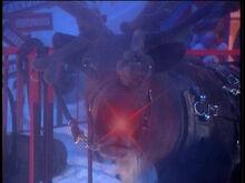 Rudolph-WeWishYouaMerryChristmas