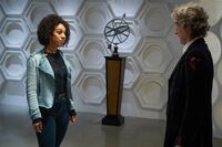 DW Twice Upon a Time 18