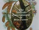 The Yuletide Entertainment