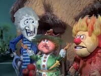 Heat-miser-snow-miser-valiantfans-com