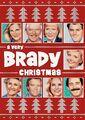A Very Brady Christmas DVD.jpg