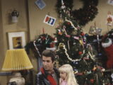 All I Want for Christmas (Happy Days)