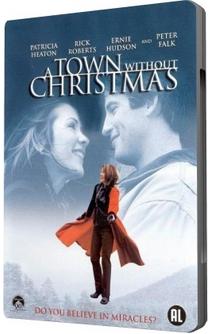 A Town Without Christmas.A Town Without Christmas Christmas Specials Wiki Fandom