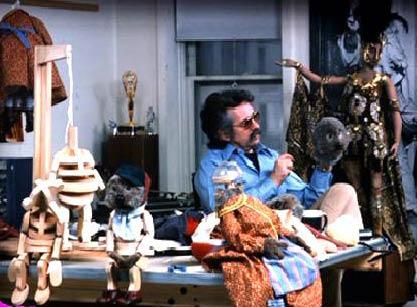 File:Don emmet puppets.JPG