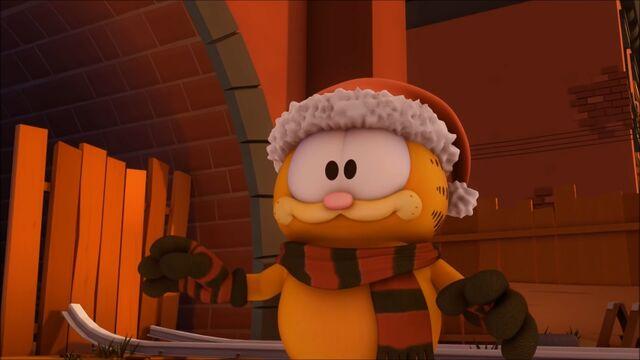 File:Garfield in The Garfield Show.jpg