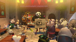 Kung-fu-panda-holiday-disneyscreencaps.com-2494
