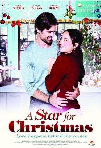 File:A Star for Christmas (2012).jpg