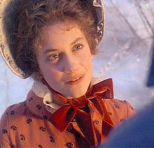 Belle A Christmas Carol.Belle A Christmas Carol Christmas Specials Wiki Fandom