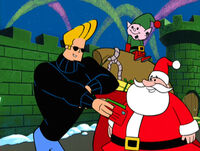 Johnny-bravo-christmas3