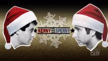 KennyvsSpenny