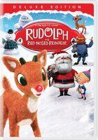 Rudolph DVD 2018