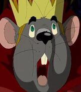 Mouseking