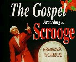 File:Gospel According to Scrooge.jpg