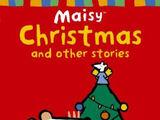 Maisy Christmas Special