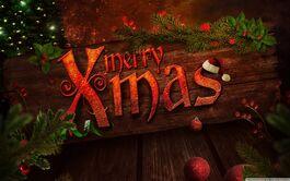 Merry xmas 3-wallpaper-2560x1600