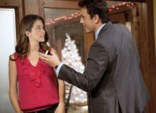 agoldenchristmas2 1 agoldenchristmas2 1 a golden christmas 2 - A Golden Christmas 2