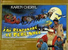 Here-comes-santa-claus-movie-poster-1984-1020676797