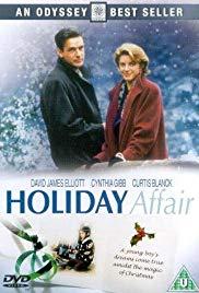 HolidayAffair1996