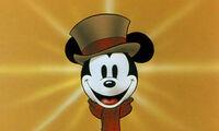 Mickey-title-head