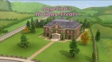 AngelinasHolidayTreats