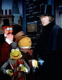 Movie-MCC-Promo-Scrooge-and-Company