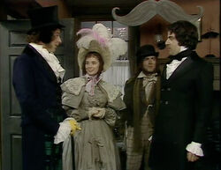 Black-adder-christmas-carol-15