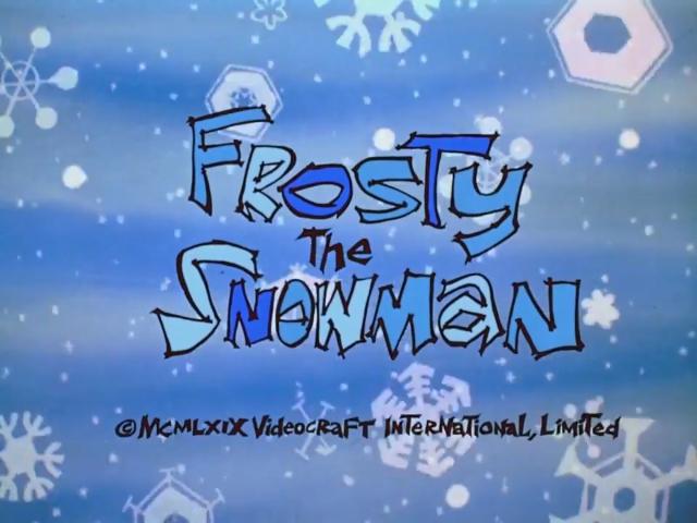 File:Title-frosty.jpg