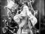 Howdy doody's christmas 1957