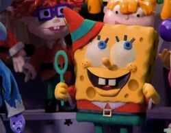 SpongeBobRankinBassStyle