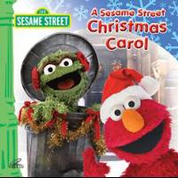 A Sesame Street Christmas Carol.A Sesame Street Christmas Carol Christmas Specials Wiki
