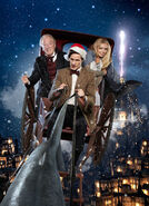 A-Christmas-Carol-doctor-who