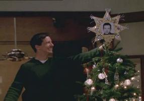 All About Christmas Eve.All About Christmas Eve Christmas Specials Wiki Fandom