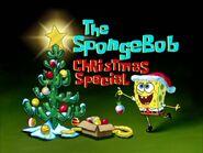 SpongebobXmasUmbrellaTitle