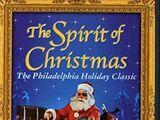 The Spirit of Christmas (Bell Telephone)