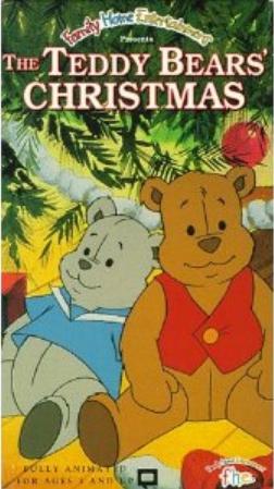 File:The Teddy Bears' Christmas.jpg