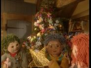 Tots TV Christmas Decorations