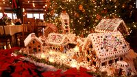 181029164240-christmas-hotels-mohonk-mountain-gingerbread-full-169