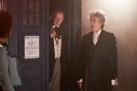 DW Twice Upon a Time 10