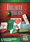 HolidayTreats